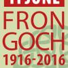 Frongoch 11 June